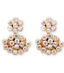Buy mpce-1029 danglers-drop online