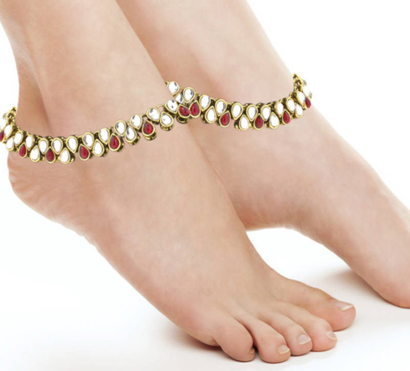 Buy Gold Plated Anklets Online. Bridal Wedding Rings. African Tanzanite. Gem Engagement Rings. Tanishq Engagement Rings. Portal Rings. Adjustable Chains. Starfish Necklace. Large Bangle Bracelets