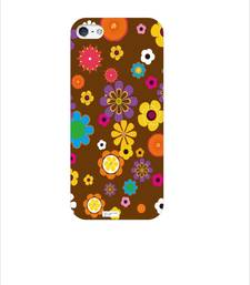 Buy GRAPHIC FLOWER phone-case online