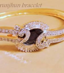 Buy ROYAL BLUE BRACELET Bracelet online