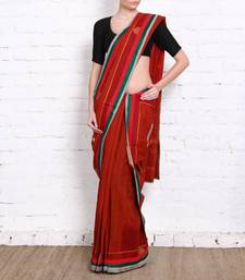 Buy CR1311251 silk-saree online