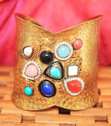 Buy antiquebraceletno345 Bracelet online