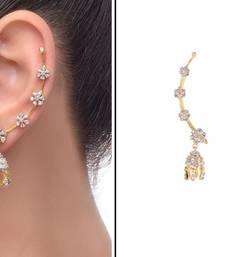 Jewellery Online