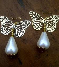 Butterfly Danglers  shop online