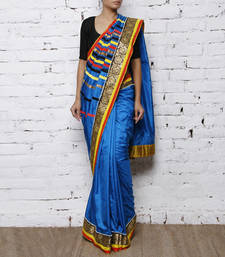 Buy CR1311272 silk-saree online