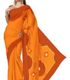 Buy Bollywood Design Kota Doria Pure Cotton Saree -167 cotton-saree online