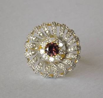 dazzling diamond online