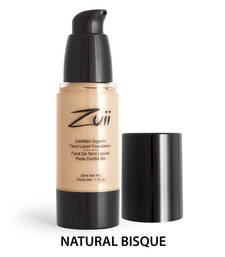 Buy Liquid foundation  natural bisque personal-cis online