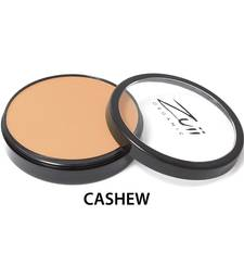 Buy Flora foundation cashew personal-cis online