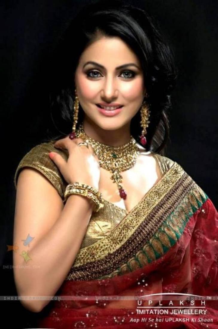 Buy Akshara Indian traditional bollywood saree, designer saree, party wear saree, facny saree ...