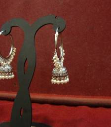 Design no. 2.1604....Rs. 1250
