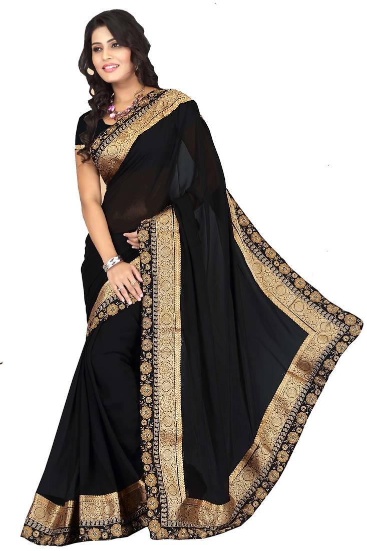 Buy Shruti Hassan Indian Traditional Bollywood Saree