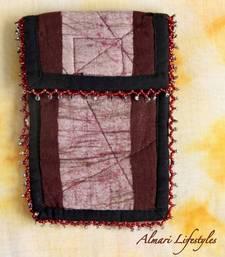 Buy Handmade mobile Cover-2 phone-case online