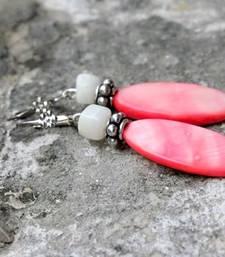Buy Sugar Candy Earrings danglers-drop online