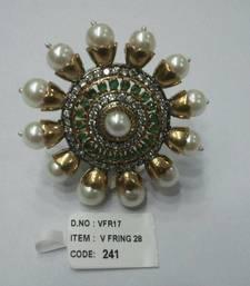 Buy rings Ring online