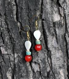 Buy Colorful Soul Earrings danglers-drop online