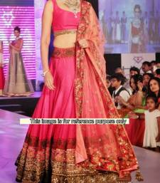 Where To Buy Customized Fashion Show Ramp
