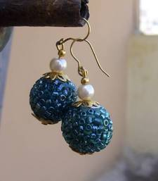 Buy o my laac- blue gifts-for-her online