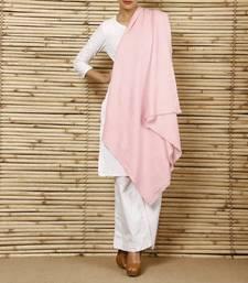 Buy Pashmina Blend Shawl shawl online