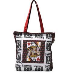 Buy Queen of Hearts hand bag  pp27  A  muhenera bags collection handbag online
