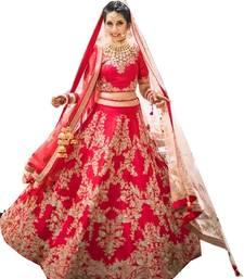 Online Bridal Lehenga Buy Wedding Lehengas Women Designs