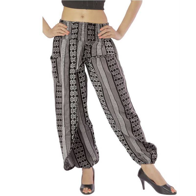 Harem Pants Your #1 Source for Bohemian Harem Pants made in ThailandShop By Color · Plus Size · Hand Made · New ProductsAccessories: Handmade Anklets, Handmade Bags, Handmade Bracelets and more.