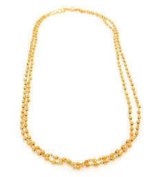 Buy SIMPLE ELEGANT CHAIN Other online