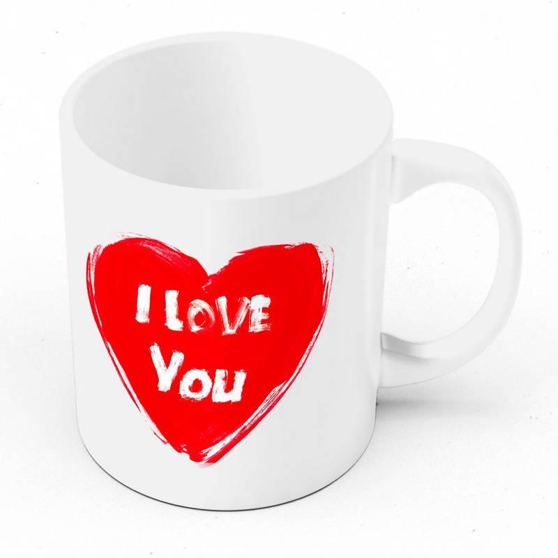 Buy i love u heart print coffee mug rose n teddy gift 504 online i love u heart print coffee mug rose n teddy gift 504 negle Image collections