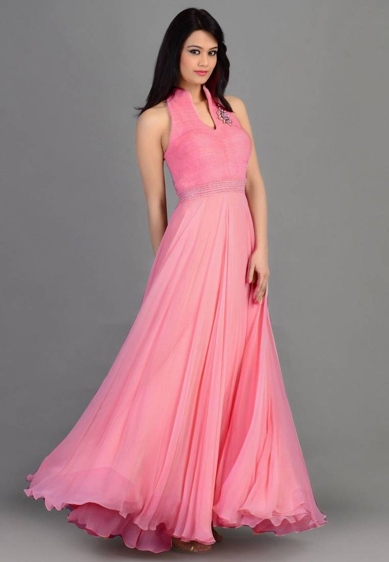 Party Dresses Online Shopping