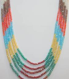 Buy mps-123 Necklace online