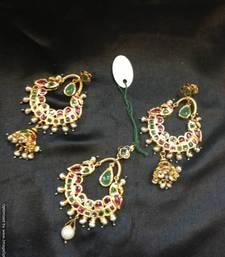 Buy Design no. 38.72....Rs. 4500 Pendant online