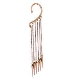 Buy Designer Ear-Cuff ER-1212 Other online