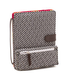 Buy Red, Black and white  Bags Wallets wallet online
