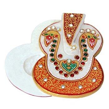 Buy Marble Puja Chopra Online