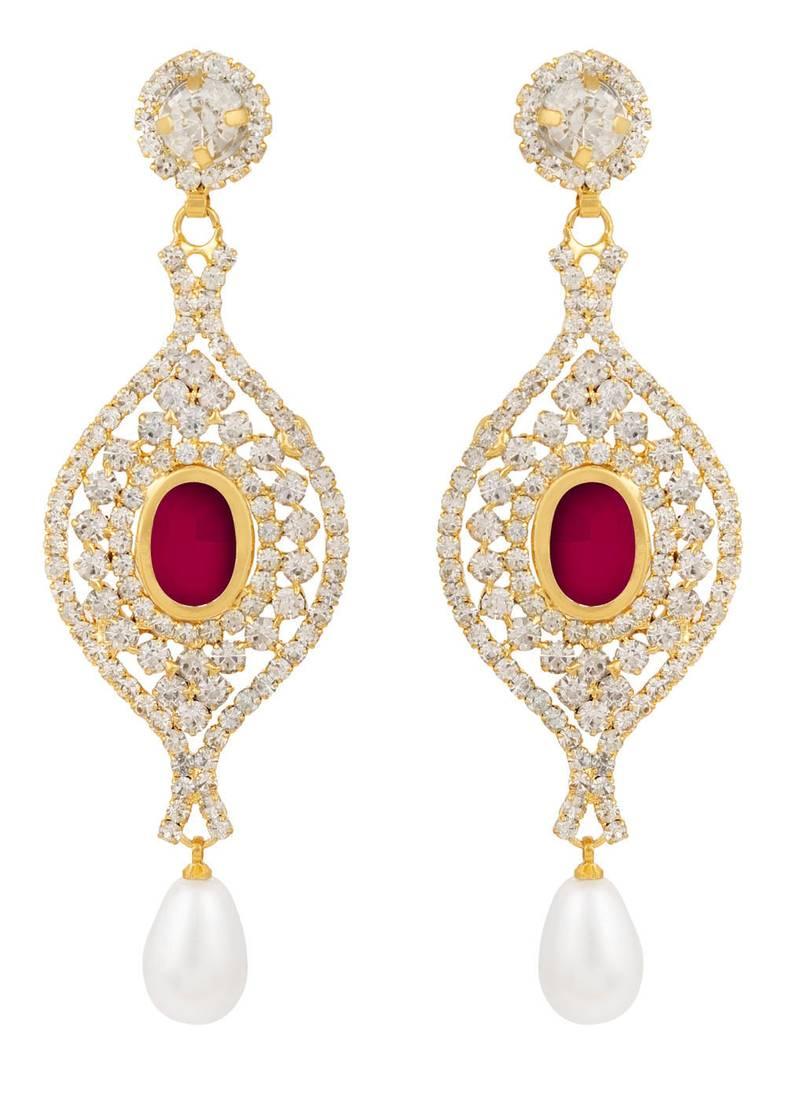 Inspired sculptural art jewellery in Bermuda pink sand & sterling silver. Best of Bermuda Award winning independent designer. Memorable souvenir. Jewelry gifts.