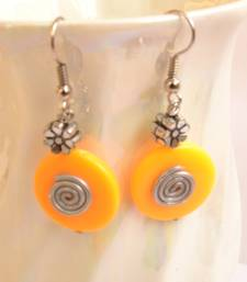 Tutti Frutti Earrings shop online
