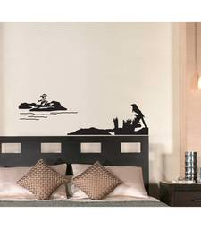Buy Magpie - Wall Art wall-decal online