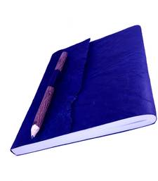 Buy Craftbazar handmade neem Pencil diary office-opening-gift online