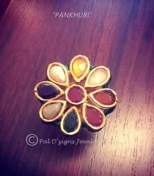 Buy Pankhuri Ring Ring online