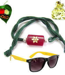Buy Best Rakhi Ever gifts-for-brother online