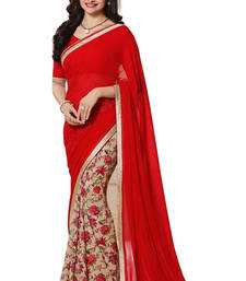 fc9206f7dc614 Page 21 of Wedding wear or festive Designer look Saree Trendy look ...