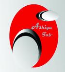 Ashiya Fab