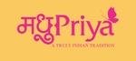 Madhupriya Fashion PVT LTD