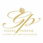 Gazal Pareek