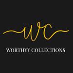 Worthyy Enterprises