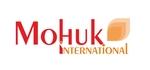 Mohuk