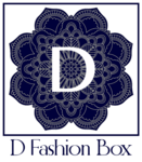 Dfashionbox