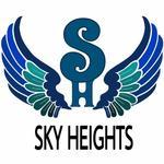 Sky Heights