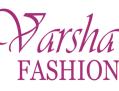 Varkha Fashion