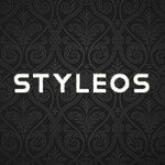 STYLEOS